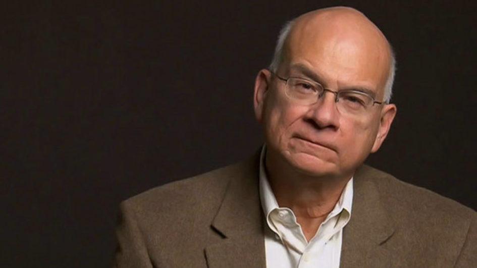In Defense of Tim Keller